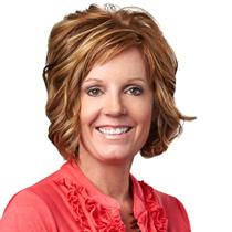 Erin Bonneau