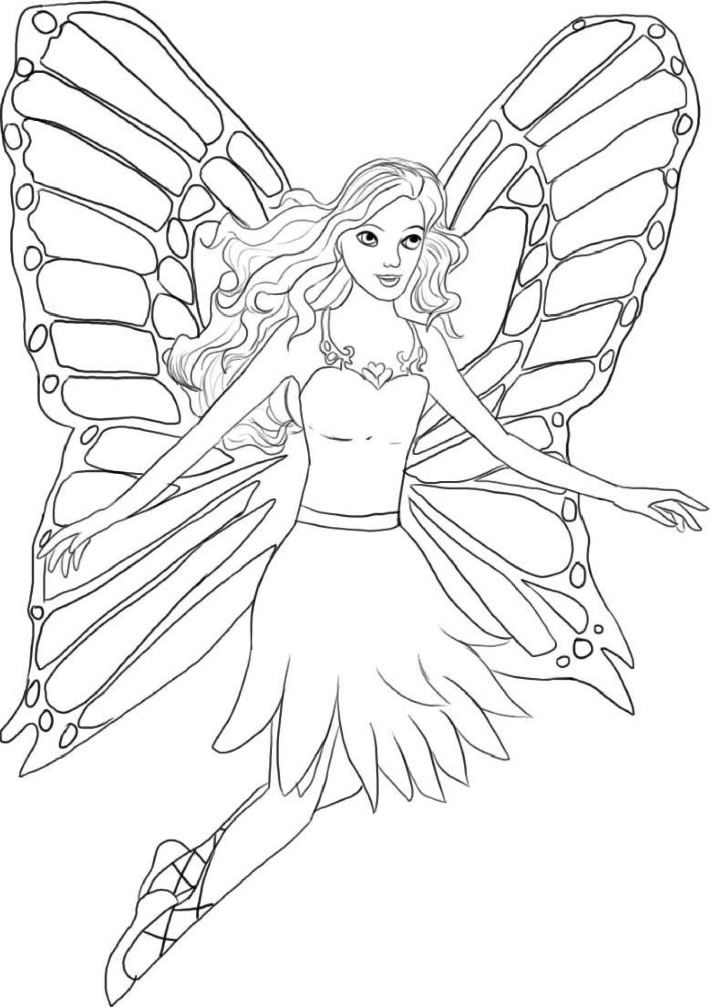 Childrens dental coloring pages - Coloring Pages