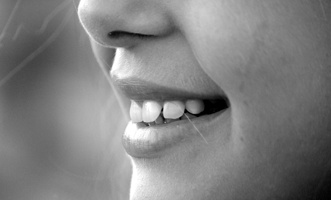 How Everyday Habits Affect Your Teeth