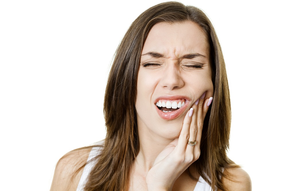 4 Tips To Soothe A Toothache Before Your Appointment