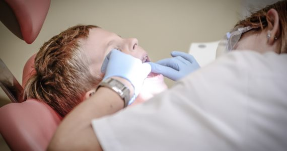 What To Expect At Your Next Dental Checkup
