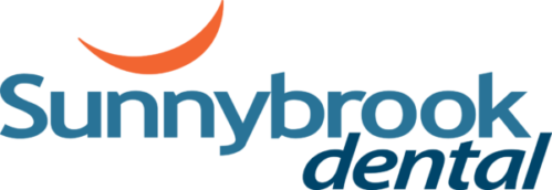 Sunnybrook Dental Footer Logo