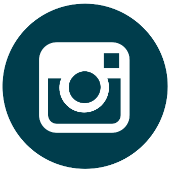 Sunnybrook Dental Instagram